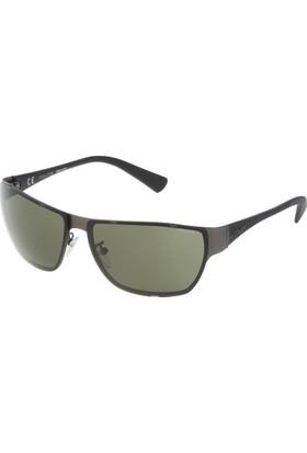 0999eca852b10 Police Güneş Gözlüğü ve Fiyatları - Hepsiburada.com