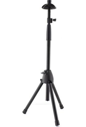 Fox Tb2000P-G Pistonlu Trombon