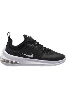 new styles 3d35a 8c4f2 Nike Wmns Air Max Axis Günlük Spor Ayakkabı ...