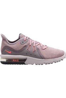 watch 59f5c 5cc19 Nike Wmns Air Max Sequent 3 Yürüyüş Ve Koşu Ayakkabısı ...