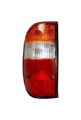 Yedek Parça Evi Ford Ranger Arka Stop Lambası Sol 1998/2002