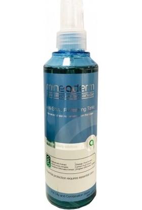Mineaderm Anti-Shine Refresing Tonic 200 ml