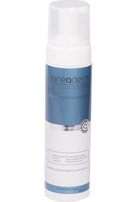Mineaderm Brightening Cleansing Foam 200 ml