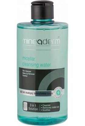 Mineaderm Micellar Cleansing Water 300 ml