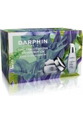 Darphin Stimulskin Plus Set