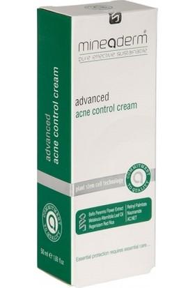 Mineaderm Advanced Acne Control Cream 50 ml