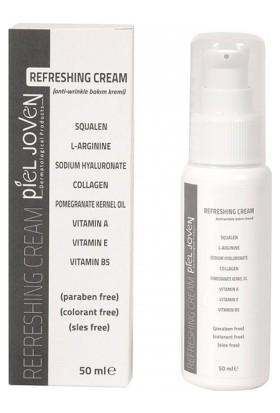 Piel Joven Refreshing Cream 50 ml