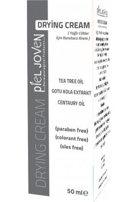 Piel Joven Drying Cream 50 ml