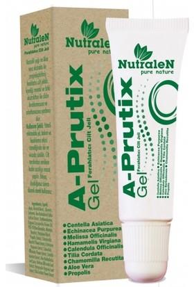 Nutralen A Prutix Gel Cilt Jeli 10 ml