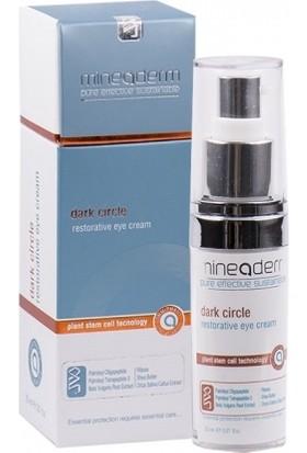 Mineaderm Dark Circle Restorative Eye Cream 15 ml