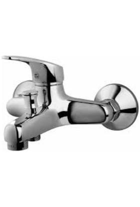 Adell Luna Banyo Bataryası 15020501
