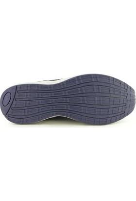 Scooter M5461Tfu Füme Tekstil Erkek Ayakkabı