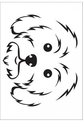 Artikel Dekoratif Sticker Hepsiburadacom Sayfa 25