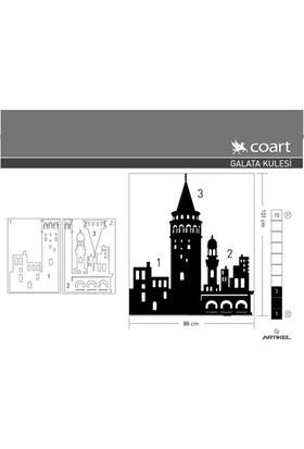Galata Kulesi Maket Yapımı Fiyatları Ve Modelleri Hepsiburada