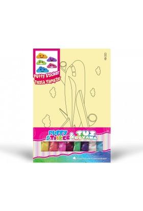 Bulut Sticker Fiyatları Ve Modelleri Hepsiburada Sayfa 3