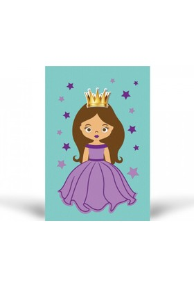 Prenses Tacı Fiyatları Ve Modelleri Hepsiburada Sayfa 4