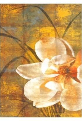 Artikel Memories Kanvas Tablo 50 x 70 Cm