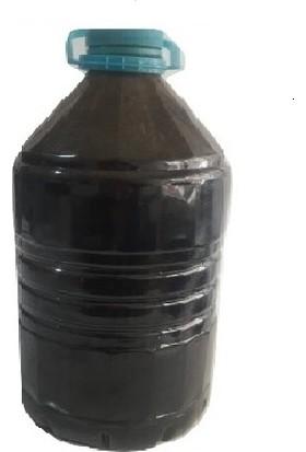 Melas Şeker Pancarı Melası - 6,5Kg