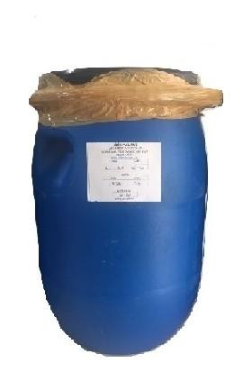 Melas 45 Kg - Şeker Pancarı Melası