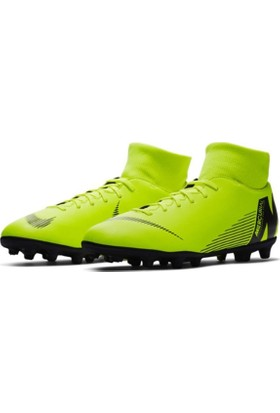 Nike Mercurial Superfly VI Club MG Krampon AH7363-701