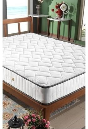 Bera Yatak Bonus Yatak 160 x 200 cm
