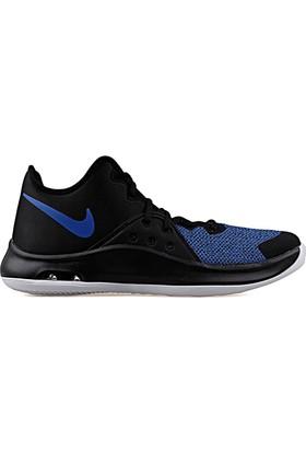 b6007d079b Nike Ao4430 004 Air Versitile 3 Basketbol Ayakkabısı ...