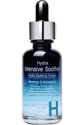 Sferangs Hydra İntensive Soother 30 ml Yatıştırıcı ve Nemlendirici Vitamin Jel