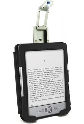 Neostar E-Kitap Okuyucu İçin Led Okuma Lambası