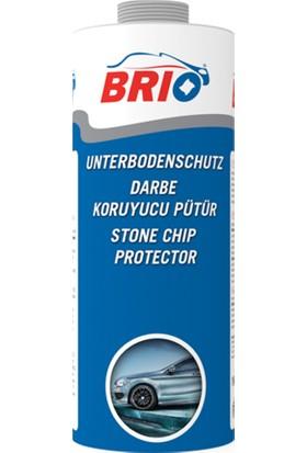 Brio Pütür Gri 1 Kg