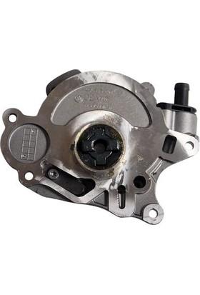 Oem Vakum Pompası 1.2 Tdi Cfwa Motor 03L145100J Polo 2010 2015