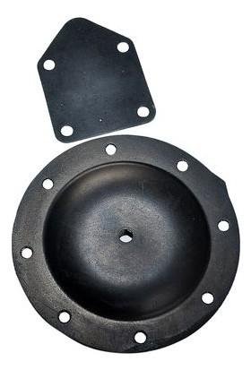 Gk Devirdaim Pompası 026121005K 026121005L 980155 Passat Audi A4