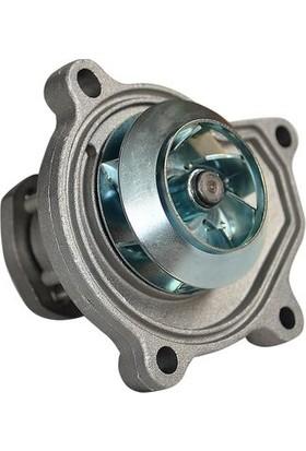 Gk Devirdaim Pompası 1.2 Bme Motor 03D121013B Polo 980257