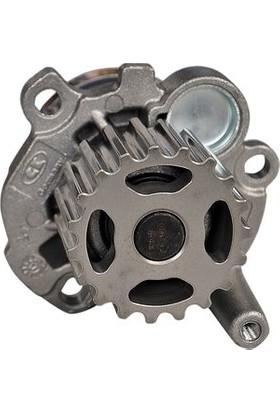Gk Devirdaim Pompası 038121011C 038121011G 03L121011B Passat Audi A4