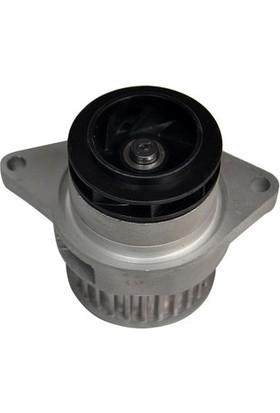 Wutse Devirdaim 1.4 16V Afh Motor 036121005Mx 036121005M 201041 Polo