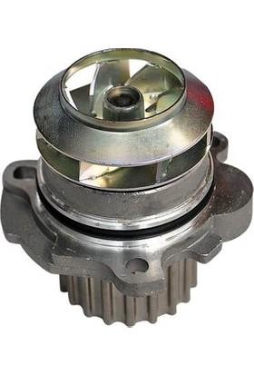Gk Devirdaim Pompası 1.9 Agr Motor 038121011A 980133 Golf 4 Bora