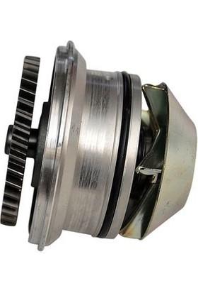 Gk Devirdaim Pompası 2.8 Ata Motor 062121010 980258 Lt 35