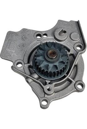 Gk Devirdaim Pompası 06H121026Ba 06H121026Ab 980297 Audi