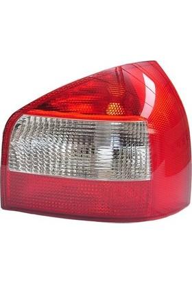Depo Sağ Stop Lambası 8L0945096C 4411951Rue Audi A3 2001 2005