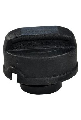 Betto Benzin Depo Kapağı Kilitsiz 1H0201553B