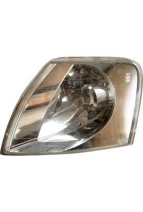 Fer Sol Sinyal Lambası 3B0953041B Volkswagen Passat 1997 2001