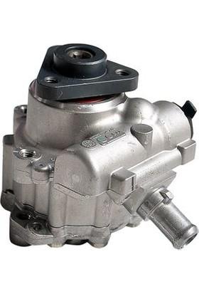 Oem Direksiyon Pompası 8E0145155N Audi A4 2001 2005