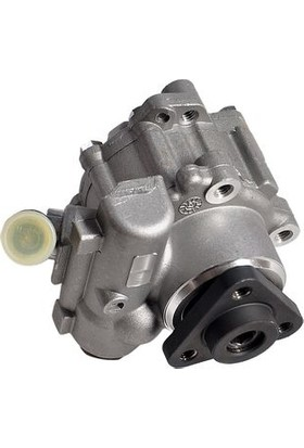 Barcha Direksiyon Pompası 2.0 Tdi Bre 4F0145155P 4F0145155E Audi A6