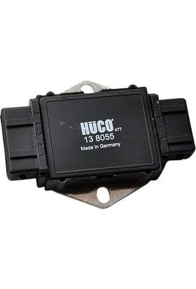 Hüco Ateşleme Modülü 4D0905351 Passat 1997 2001 Audi A4 1997 2001