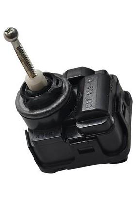 Hella Far Ayar Motoru 1H0941295E 4A0941295 Golf 3 Vento Passat