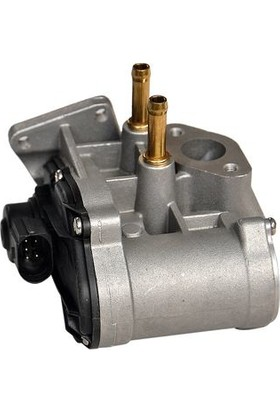 Ozg Egr Valfi 1.6 Fsi Blf Motor 03C131503B Golf 5 Jetta Passat