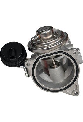 Ozg Egr Valfi 2.5 Axd Motor 070128070E 070128070B Transporter T5