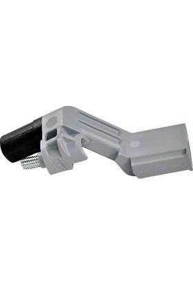 Facet Krank Devir Sensörü 036906433A 036906433E 045906433A