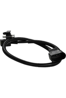 Facet Polo Krank Devir Sensörü 030957147Ab 030906433M 030957147N