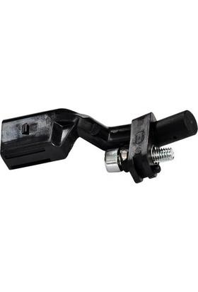 Facet Krank Devir Sensörü 036906433B 90552 Golf 5 Passat