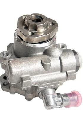 Zegen Direksiyon Pompası 2D0422155C Volkswagen Lt 35